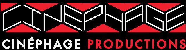 Production de films documentaires
